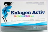 Kolagen-Activ-Plus-80-db-ragotabletta-7200-mg-kollagen-olimp-labs