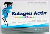 Kolagen-Activ-Plus-80-db-ragotabletta-7200-mg-kollagen-olimp-labs