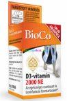 D3-vitamin-2000-NE-Megapack-100-db-tabletta-BioCo