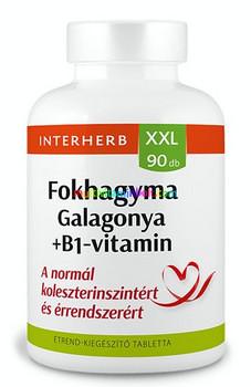 fokhagyma-galagonya-b1-vitamin-xxl-90db-tabletta-interherb