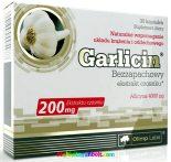Garlicin-szagtalan-fokhagyma-kapszula-koncentratum-Standardizalt-allicin-olimp-labs