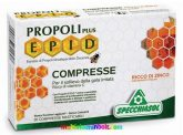 Propolisz-szopogatos-20-db-tabletta-narancsos-izesites-specchiasol