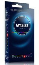 My-Size-60-vekony-ovszer-10-db-nagy-meret-60x195-mm-premium