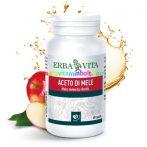 Almaecet-60-db-v-kapszula-437-mg-almaecet-kivonattal-erbavita