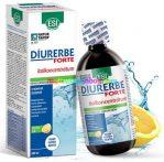 DIURERBE-Forte-500-ml-italkoncentratum-citrom-iz-anyagcsere-serkento-vizhajto-esi