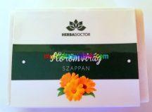 Koromvirag-szappan-100-g-herbaDoctor