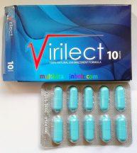virilect-kapszula-10-db-eros-potencianovelo-vagyfokozo-ferfiaknak-alkalmi