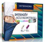 intenziv-Sulykontroll-Ejjel-Nappal-fogyokuras-2x60-db-kapszula-hatekony-interherb