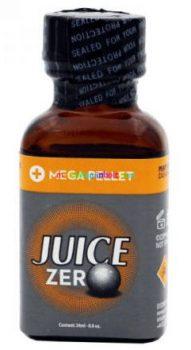 pwd-Rush-juice-zero-Popper-aroma-24-ml