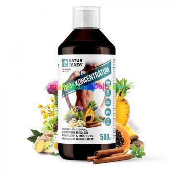 lipo-plusz-lapos-has-kura-500ml-fozet-probiotikumokkal-naturtanya-specchiasol