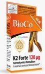 bioco-k2-vitamin-forte-120-mikrogramm-60db-tabletta