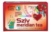 sziv-meridian-tea-20-db-filter-dr-chen
