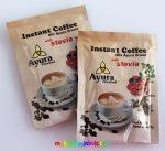Ayura-Herbal-Cappuccino-instant-1tasak