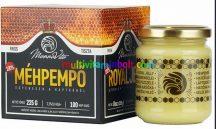 mehpempo-tiszta-225g-hagyomanyos-mannavita-royal-jelly