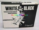 wwhite-black-2-db-potencianovelo-kapszula-Ferfiaknak