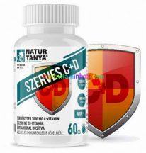 szerves-c-1000mg-d3-vitamin-2000ne-naturtanya