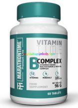 b-vitamin-komplex-magas-hatoanyagok-marathontime-herbadoctor