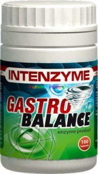 Gastrobalance-Intenzyme-kapszula-100-db-flavin