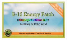 b12-citamin-folsav-Vitamintapasz-8-db-herbadoctor