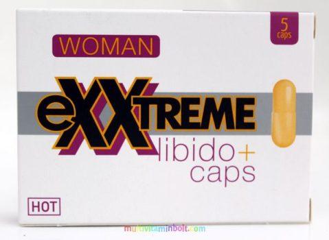 Exxtreme-Libido-woman-5-db-kapszula-vagyfokozo-noknek
