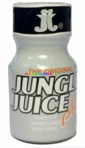 jj-originals-jungle-juice-plus-10-ml-Rush-Popper
