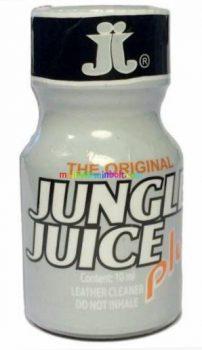 jj-originals-jungle-juice-plus-10-ml-Rush-Popper