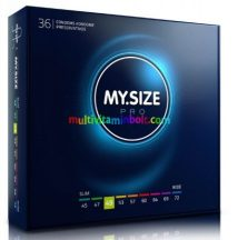 My-Size-49-vekony-ovszer-36-db-49x165-mm-kivalo-premium-sikositott