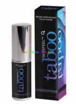 taboo-parfum-15ml-pheromone-sensfeel-feromon-for-him-illatmentes-ferfi-ruf