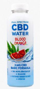 CBD-water-blood-orange-500ml-3mg-cbd-full-spektrum-vernarancs-aidvian