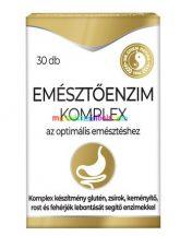 emesztoenzim-komplex-30-db-kapszula-dr-chen