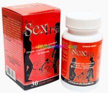 sextra-30-db-kapszula-ferfiaknak