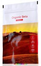 beta-organic-betavit-betafit-voros-cekla-uj-energy
