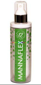 mannaflex-Gyogypermet-100-ml-izuetekre-mannavita