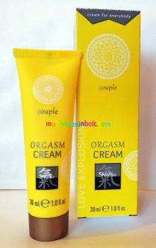 orgasm-cream-everybody-30-ml-paroknak-orgazmus-izgato-vagyfokozo-krem-shiatsu
