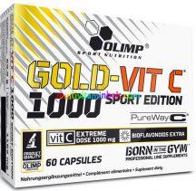 Olimp-GOLD-VIT-C-1000-Sport-Edition-60-kapszula-c-vitamin-1000mg