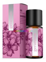 geranium-10-ml-illoolaj-aromaterapias-energy