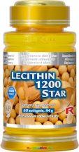 lecithin-1200mg-starlife-lagyzselatin-kapszula