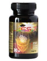 es7-30db-tabletta-agyserkento-ginseng-ginkgo-bakopa-rhodiola-vitaminok