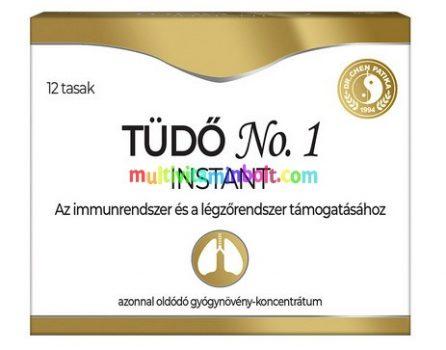 wuhan-no1-instant-tudo-legutak-tea-12-db-tasak-Dr-Chen