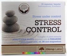 Stress-Controll-30-db-kapszula-vitaminokkal-nem-almosit-olimp-labs