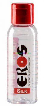 EROS-Silk-50-ml-Sikosito-szilikon-bazisu-iztelen
