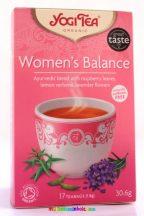Womens-balance-noi-egyensuly-Tea-bio-17-filter-Yogi