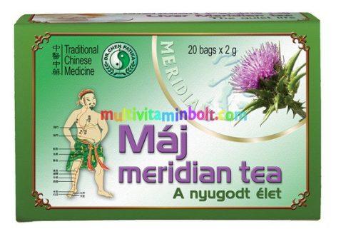 maj-meridian-tea-20-db-filter-maj-egeszsege-mariatovis-dr-chen
