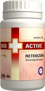 vita-Active-Retekcsira-kapszula-250-db-Flavin7