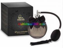 Bijoux-Indiscrets-L-Essence de boudoir-100-ml-Pheromon-szoba-illatosito-parfum-feromon