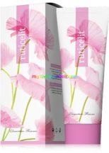 ruticelit-krem-50ml-tozegkivonat-energy