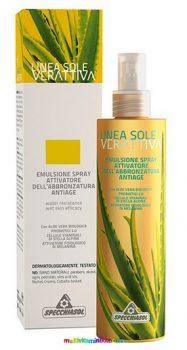 Verattiva-Gyorsbarnito-naptej-napozo-spray-200-ml-6-faktoros-specchiasol