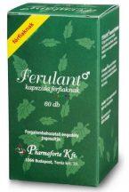 Ferulant-Spermanovelo-60-db-kapszula-Ferfiaknak