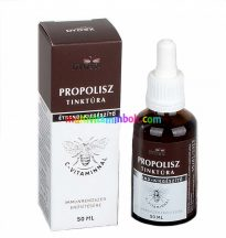 propolisz-tinktura-cseppek-dydex-50ml-c-vitaminnal