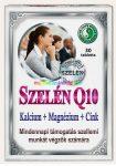 Multivitamin-Ferfiaknak-30-db-kapszula-Ginkgo-Cink-szelen-dr-chen